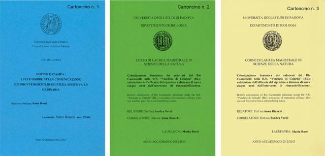 cartoncini-190-numero123