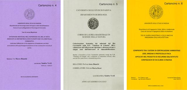 cartoncini-190-numero456