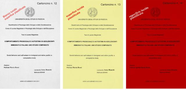 cartoncini-7-numeri-121314