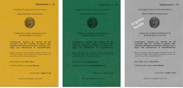 cartoncini-7-numeri-151617