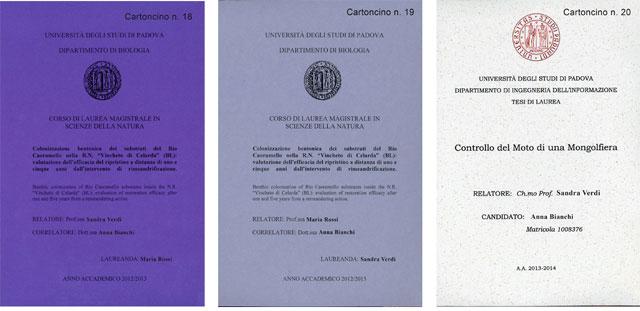 cartoncini-7-numeri-181920