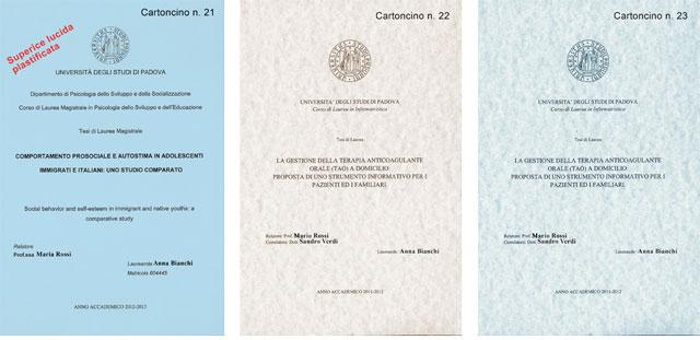 cartoncini-7-numeri-212223