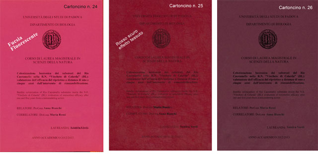 cartoncini-7-numeri-242526