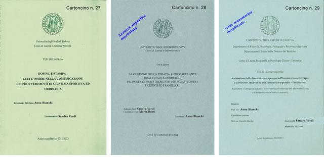 cartoncini-7-numeri-272829