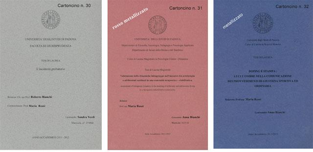 cartoncini-7-numeri-303132