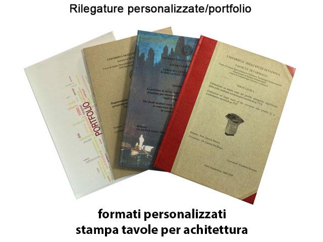 tesi-rilegature-personalizzate