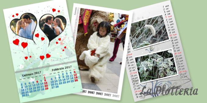 laplotteria-calendari-6pagine-2017