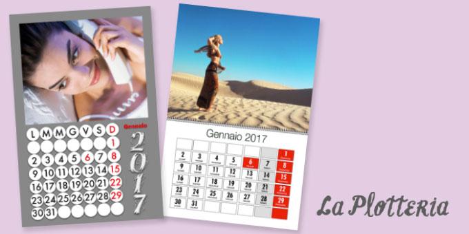 laplotteria-calendario-12pagine-2017