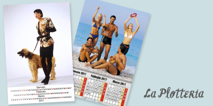 laplotteria-calendario-4pagine-2017