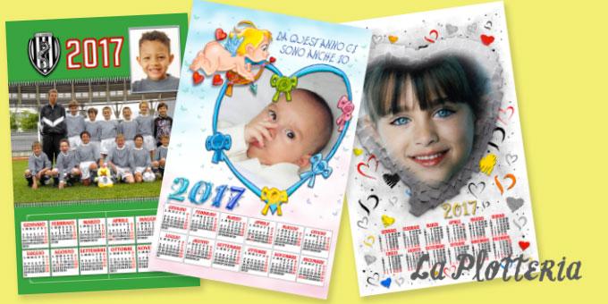laplotteria-calendario-a3-2017