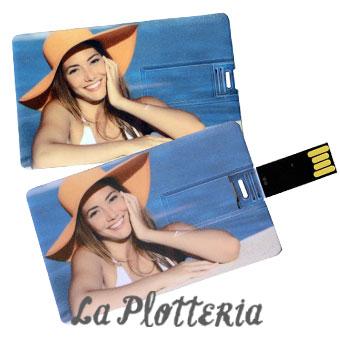 laplotteria-padova-chiavetta-usb-bianca